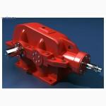 Подбор, продажа редукторы, мотор-редукторы, электродвигатели, конвейеры