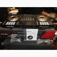 Для продажи Brand New Pioneer DDJ-SZ Serato DJ Controller System за 800 долларов США