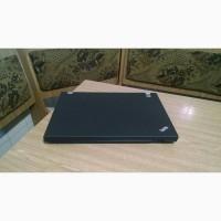 Lenovo Thinkpad T510, 15, 6#039;#039;, i5-540M, 320GB, 4GB, добрий стан