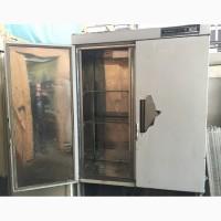 Шкаф холодильный б/у by kitchen dds-2