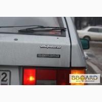 Ремонт авто электики на месте поломки автомобиля в Киеве