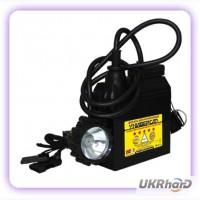 ПРОДАЕМ фонарь (светильник) Универсальный ФАП АС-1-004