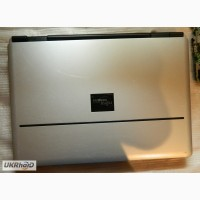 ������� �� �������� Fujitsu Siemens Pi- 2515