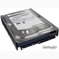 Винчестер HDD SATA 500Gb от ноутбука Samsung R20