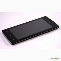 Продам Смартфон HTC Flex V9