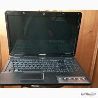 Продам запчасти от ноутбука eMachines E627