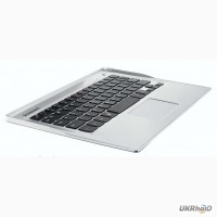 Клавиатура Lenovo BKC 600 Keyboard Cover
