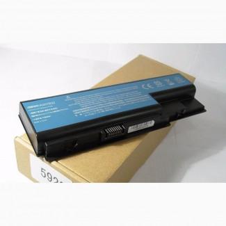 Батарея к ноутбуку ACER AS07B31/AS07B41/AS07B51/ASP07B61