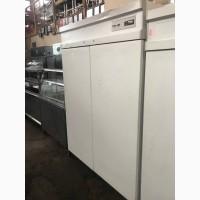 Продам бу шкаф холодильный POLAIR ШХ-1, 4