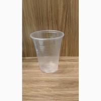 Продам РР одноразовый стакан 180мл от производителя