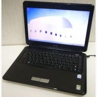 Ноутбук Asus K40IJ (в отличном состоянии)