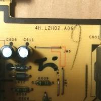 4H.L2H02.A06 блоки питания для мониторов