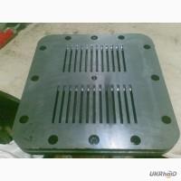 Клапан ЦПК, ПИК, клапанная доска к компрессору