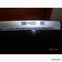 Продам б/у цифровую систему домашнего кинотеатра SAMSUNG HT-X250T