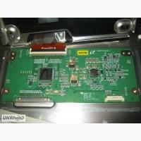 Плата T-CON монитора Samsung 245B