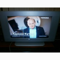 Продам LCD телевизор SEG 26