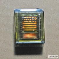 IT-0251, трансформаторы для жк мониторов