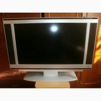 LCD дисплей 30 Haier из Европы