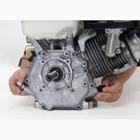 Двигателя для культиваторов и мотоблоков