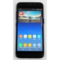 НОВИНКА!!Samsung Galaxy S9 Экр 5.1, 2е сим, две кам.по 15МР