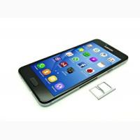 Современный смартфон Samsung C9 2 сим, 5, 5 дюй.4яд.4гб.8мп