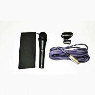 Микрофон Sennheiser DM XS1 проводной