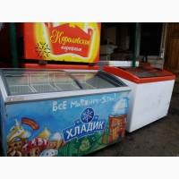 Морозильный ларь, камера, морозилка Caravell 406. Доставка или отправка. Есть опт, Харьков