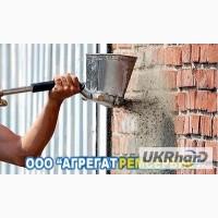 Хоппер ковш лопата