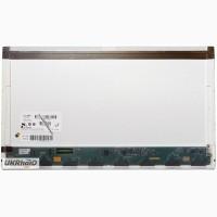 Матрица 17, 3 для ноутбука (диодная LP173WD1(TL)(A1)