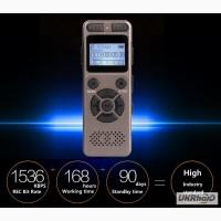 Yulass GV30 цифровой диктофон 8гб мини mp3-плеер поддержка карты памяти до 64 гб. оригинал