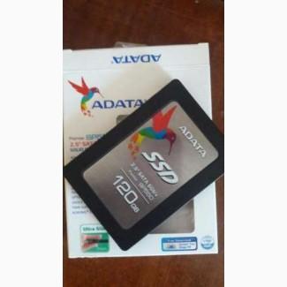 Adata Premier SP550 120GB 2.5 SATA III