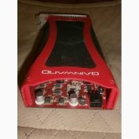 Видеокарта GeForce 9600GT, PCI-Eх, не рабочая