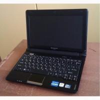 Нерабочий ноутбук Lenovo S10-3 по частям