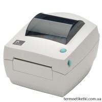 Купить принтер для печати наклеек