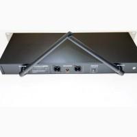 Радиосистема SHURE UGX8II 2 микрофона