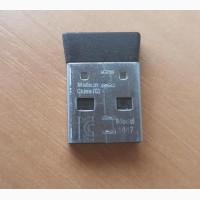 Microsoft nano приемник 1447 usb
