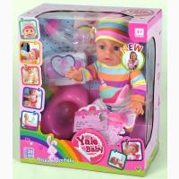 РАСПРОДАЖА! Купить кукла лялька пупс оригинальный подарок игрушка Беби Борн Baby Born