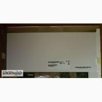 Матрица 17.3от ноутбука HP Pavilion dv7