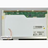 Матрица для ноутбука 13.3 (обычная 20 пин лампа N133I1-L01 REV.C1)