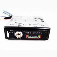 DVD Автомагнитола Pioneer 102 USB, Sd, MMC съемная панель