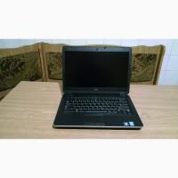 Ноутбук Dell Latitude E6440, 14#039;#039; HD+, i5-4310M, 8GB, 180GB SSD, AMD Radeon HD 8690M DDR5, 2GB