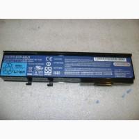 Аккумулятор к ноутбуку ACER BTP-ANJ1
