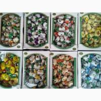 Шоколадные конфеты. Конфеты, Сухофрукты в шоколаде