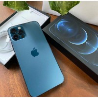 Apple iPhone 12 Pro 128GB = 500euro, iPhone 12 Pro Max = 550euro, Sony PlayStation PS5