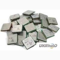 Продаю процессоры Socket 370, 462, 478, 754, 775, 939, AM2/AM2+/AM3