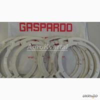 ����������� Gaspardo ����� �������� MT G19002620 ��������� ����������� �������� Gaspardo