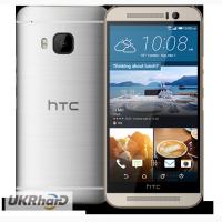 Продам Смартфон HTC M9