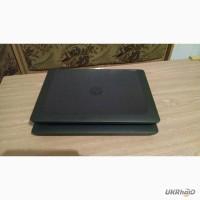 Робоча станція HP ZBook 15 Workstation, 15.6 FHD, i7-4810MQ, 16GB, 256GB SSD, NVIDIA K1100M