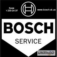 Сервисный центр Bosch ремонт стиральной машины Киев