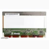 Матрица для ноутбука 8.9 (AUO B089AW01 40 пин диодная)